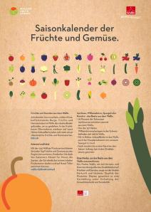 screencapture-valais-ch-de-ueber-das-wallis-lokale-produkte-saisonkalender-der-walliser-fruechte-und-gemuese-2021-04-14-16_45_21