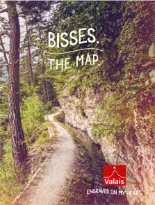 bisses-map