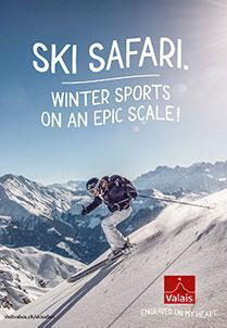 ski-safari-en