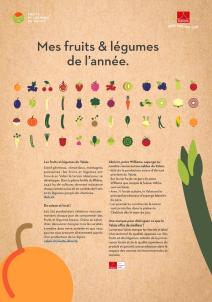 screencapture-valais-ch-fr-le-valais-produits-locaux-calendrier-de-saison-des-fruits-et-legumes-du-valais-2021-04-14-16_15_08
