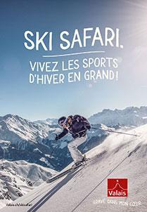 skisafari