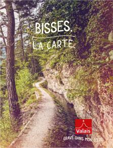 bisses-carte