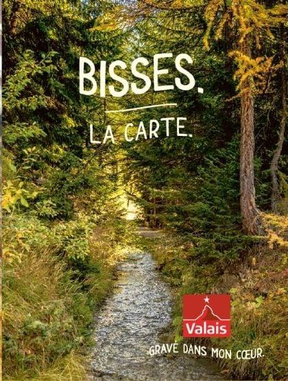 carte-bisses-fr