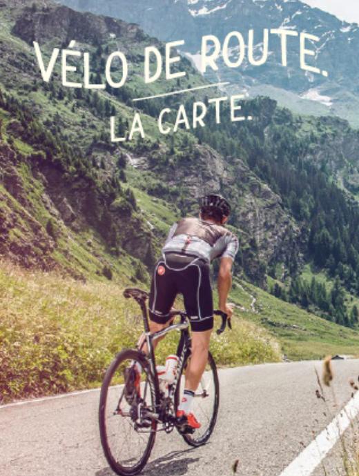 carte-velo-fr